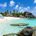 Центральные Карибы