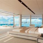 Sinot Yacht Arch. & Design
