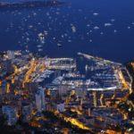 Imperial + Monaco Yacht Show 2017
