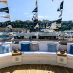 Обзор Monaco Yacht Show 2016