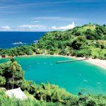 Южные Карибы