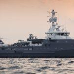 Imperial - Центральный Агент по продаже судна 6711
