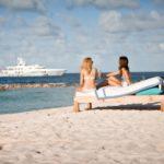 Как взять яхту в аренду ?
